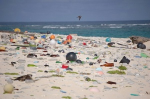Vadxx alt fuels and energy products secondary image plastic-beach