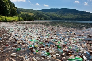 vadxx-environmental-sustainability-secondary-image-plastic-pollution
