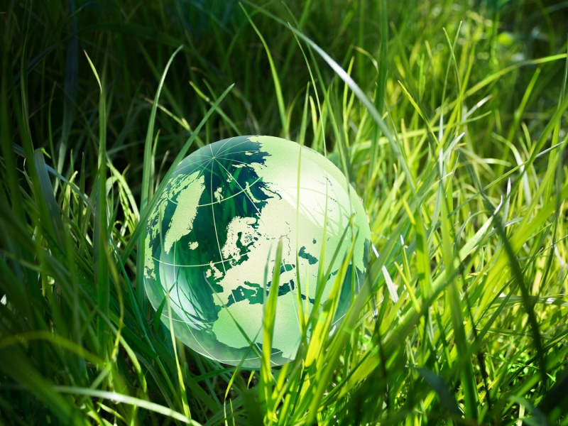 Vadxx-environmental-sustainability3Fotolia_50280075_M