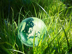 Vadxx-environmental-sustainability3Fotolia_50280075_M_200x150