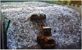 Vadxx plastic recycling feedstock secondary image Plastic